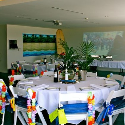 events, event management,breeze events,corporate event planning, corprate events, conference planner, event planner gold coast