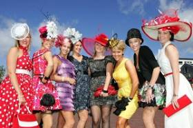5 Tips for Planning Melbourne Cup Events
