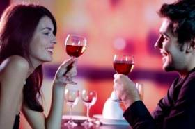 Valentine's Day: Best restaurants on the Gold Coast