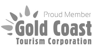 gc tourism