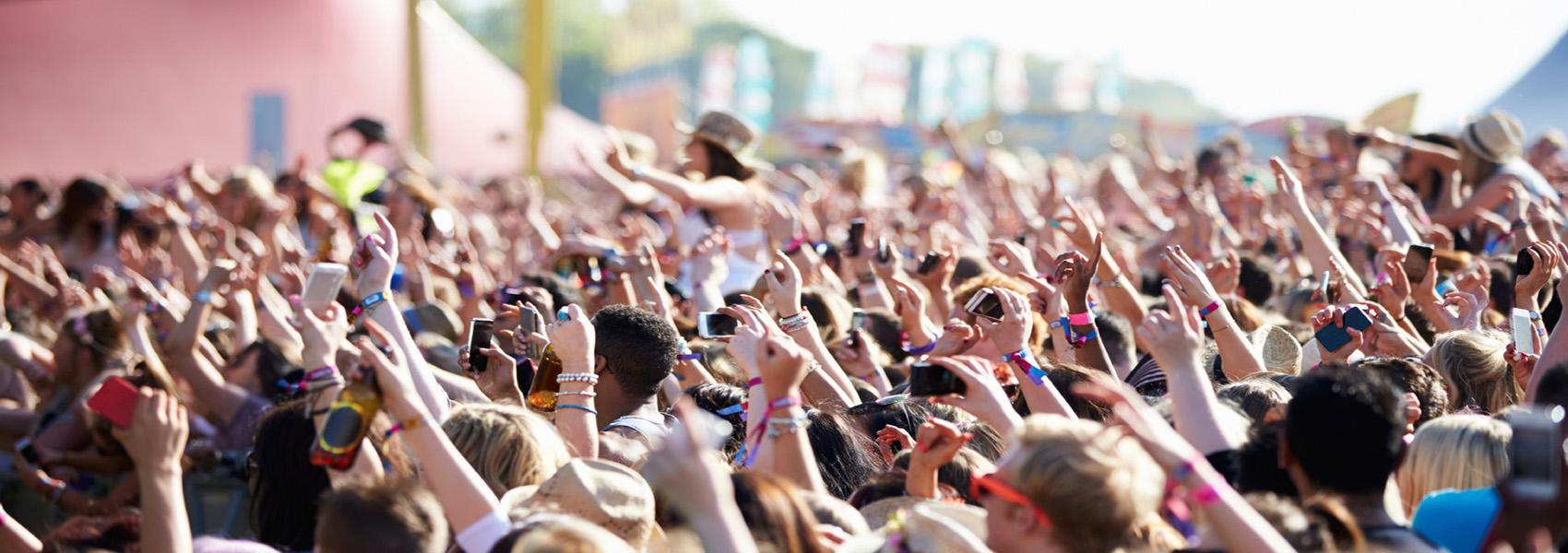 community-festivals2.jpg
